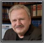 Professor Raymond T. Nimmer