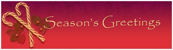 seasons-greetings-texture.jpg