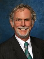 Professor Mike Fenner