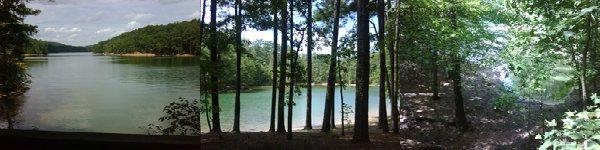 Hike Trails Banner 2