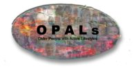 OPALs Logo
