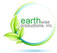 Earthwise Productions, Inc.