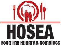 Hosea Feed The Hungry logo