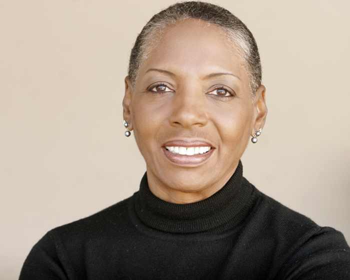 Carolyn Hartfield