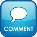 Comments2