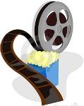Free Movie Night & Free Popcorn