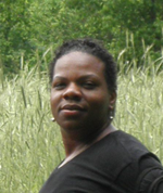 Carmen Lawson