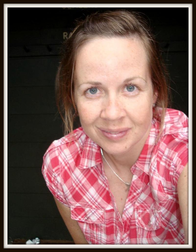 Brianna Burley