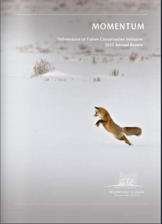 2012 AR Cover