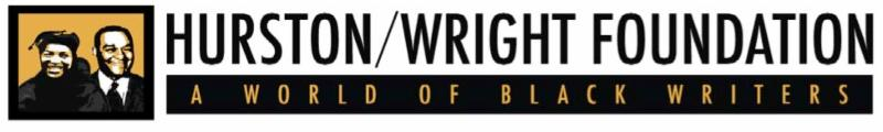 HWF New Logo 2015 (JPG)