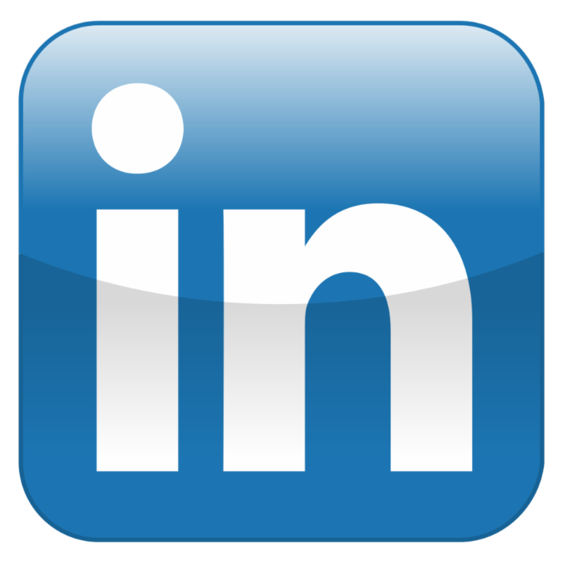 how to add internship on linkedin