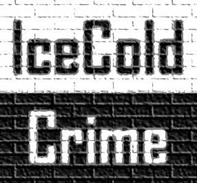 IceColdCrime