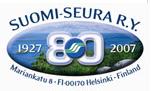 Suomiseura