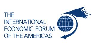 PB Economic Forum