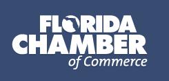 FL Chamber