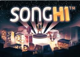 SongH1