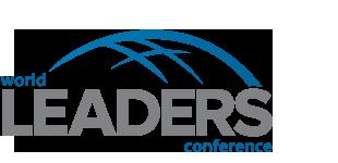 2013 leaders