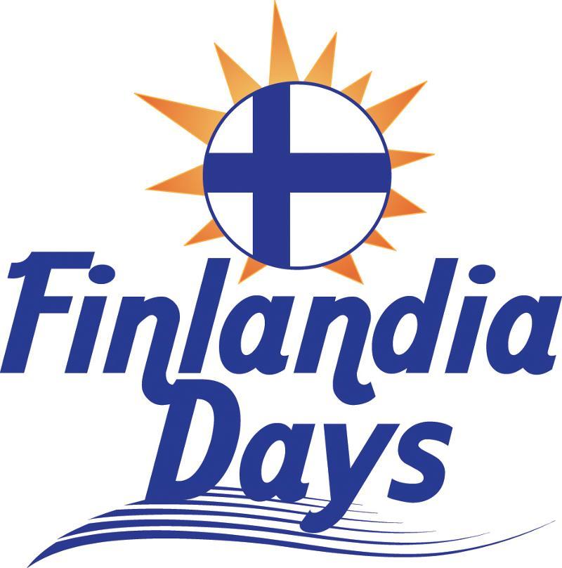 finlandia days