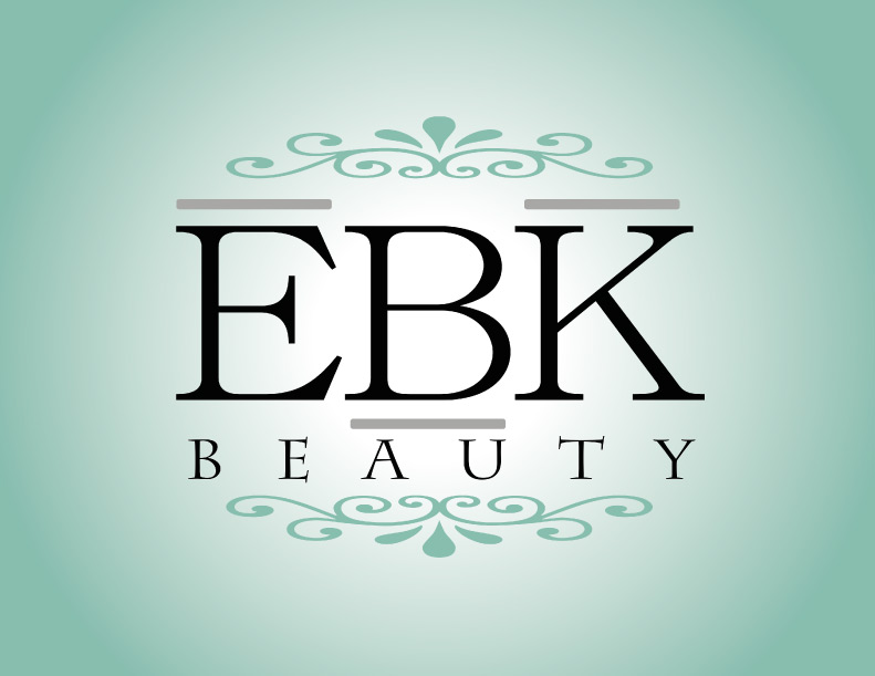EBK Beauty