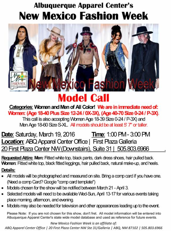 Plus and Older Model Call
