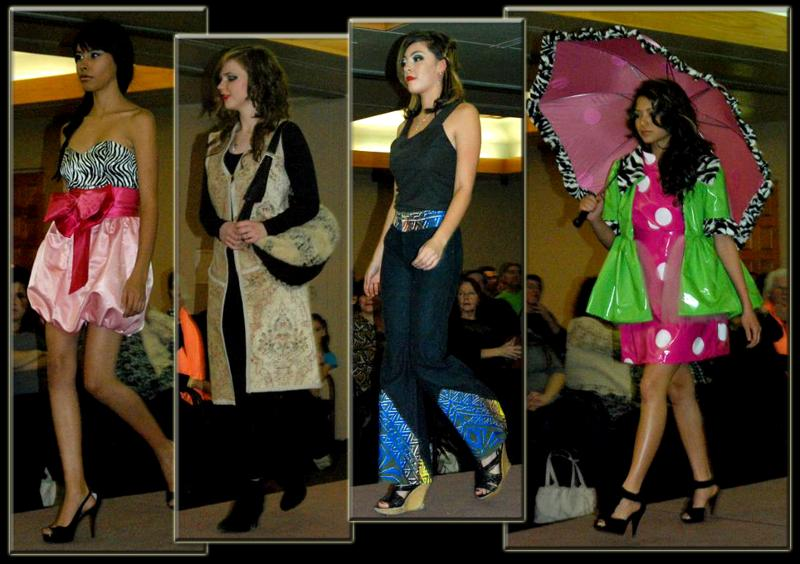 SFCC Dec2012 Fash Show