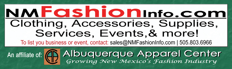 AAC Ad 2012 08Aug NMFashionInfo.com web150