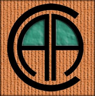 AAC Logo Dec2011