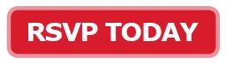 Red RSVP Button