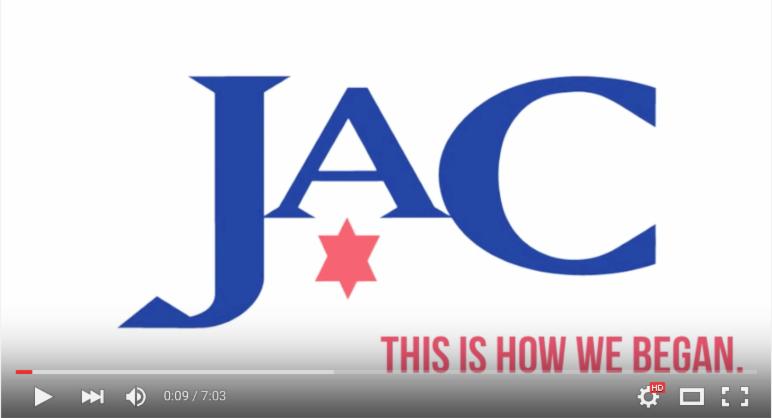Jac Video