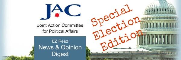 JACPAC News & Opinion Digest
