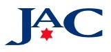 better jac logo