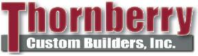 Thornberry Logo