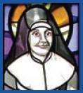 St. Julie