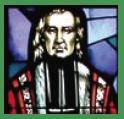 Fr. Chaminade