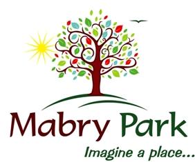 Mabry Park Logo orig