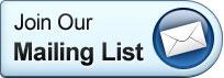 mailing list button image