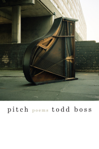pitch cover image
