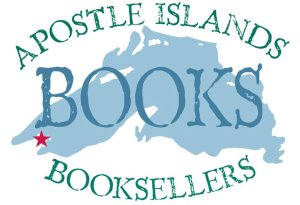 Apostle Islands Booksellers