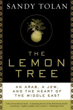 lemon tree image cover