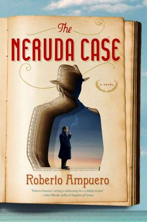 neruda case cover image