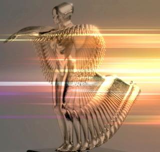 body in motion1