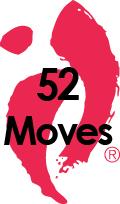 52 Moves Swish