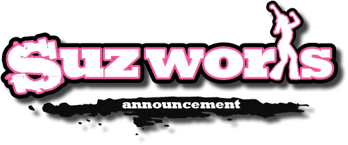Announcements Header