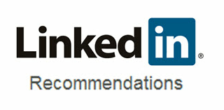 Image result for linkedin recommendation icon