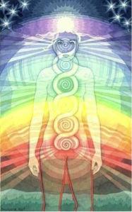 Balancing \aura