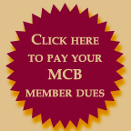 Click here to pay your dues