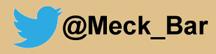 Follow MCB on Twitter