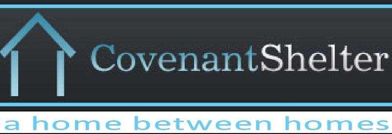 Covenant Shelter of New London