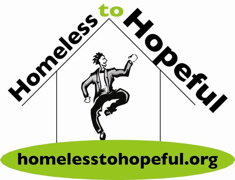 Homeless to Hopeful