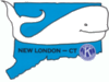 New London Kiwanis